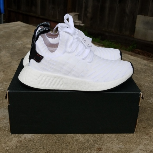 ce2914556 Adidas nmd BY3015